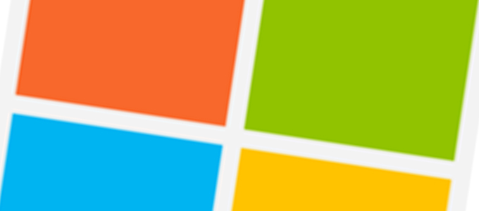 Windows Phone App Choice: How Does It Really Compare to iOS