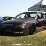 Ca Stancenation Acura Cl Ssr Airlift Metallic Root Beer Zilvia Net Forums Nissan 240sx Silvia And Z Fairlady Car Forum