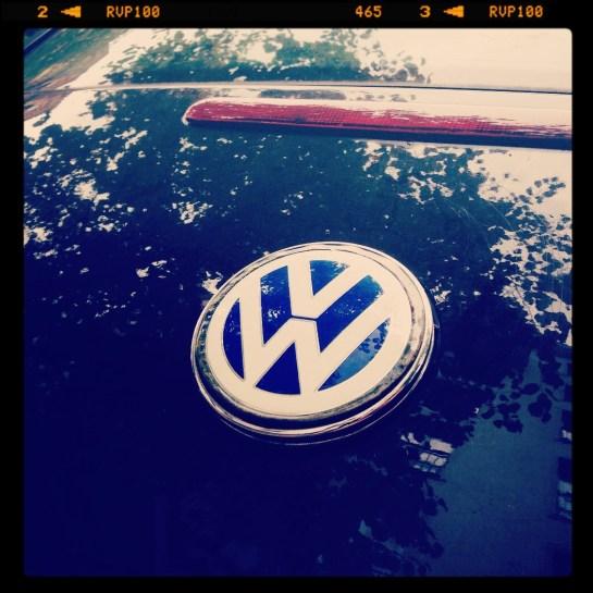 car logo love ©photo: lowereast