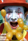 Latex_clown