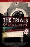 Trials_of_law_school