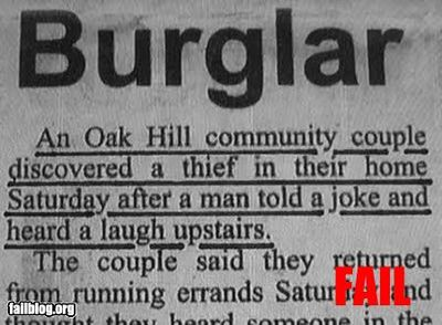Epic-fail-burglar-fail