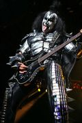 Gene-simmons-full-make-up-and-suit-400x600