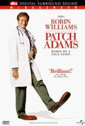Patch Adams (the movie)