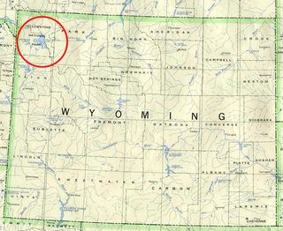 Wyoming-map.jpg