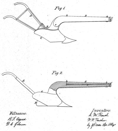 Plowgun1