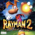 Rayman_2