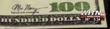 Moe money