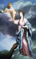 Juno_Receiving_the_Cestus_from_Venus_by_Joshua_Reynolds