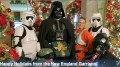(Image: homepage of the 501st Imperial Legion's New England Garrison, www.501neg.com. Unrelated to the story.)