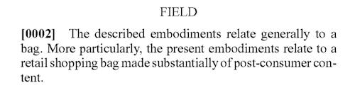 bag-field