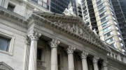 NY court