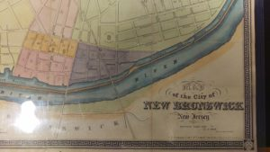 1836-map-of-the-city-of-nb