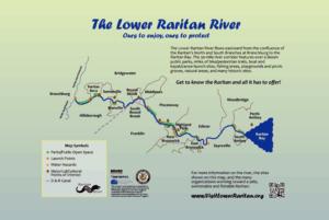 lower-raritan-canoe-kayak-launch-sites