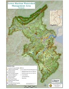 LRW(WMA9)_Wetlands_20160211