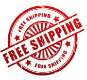 free-shipping for Oceans Bounty blood sugare remedy