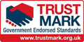 trustmark1