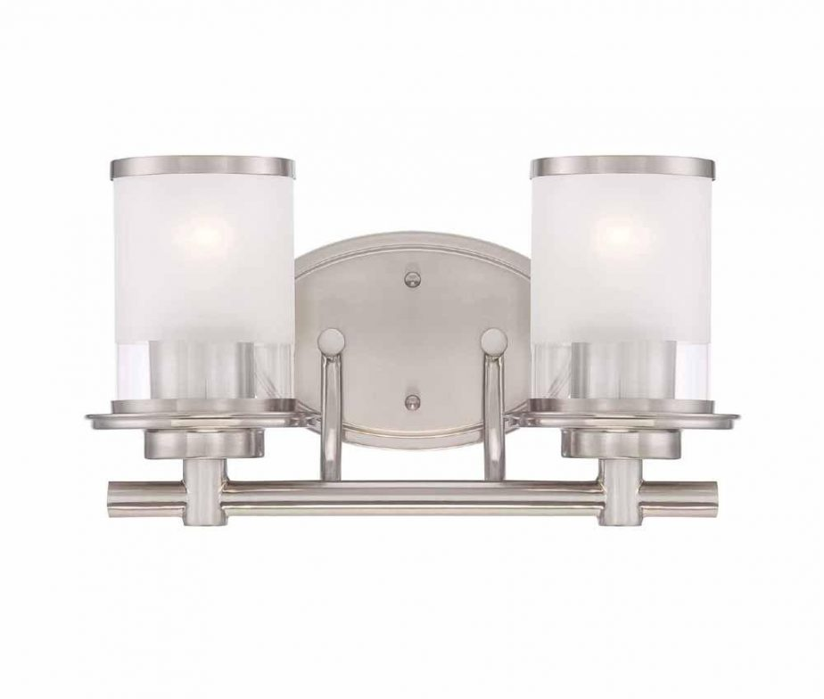 Image result for Hampton Bay Lighting Is Perfect For Home Lighting Improvements