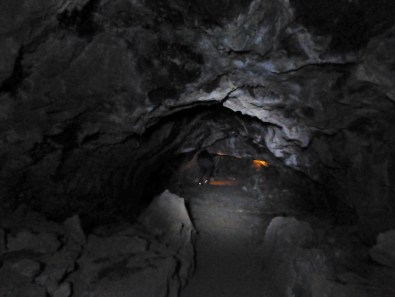 Ovis Cave