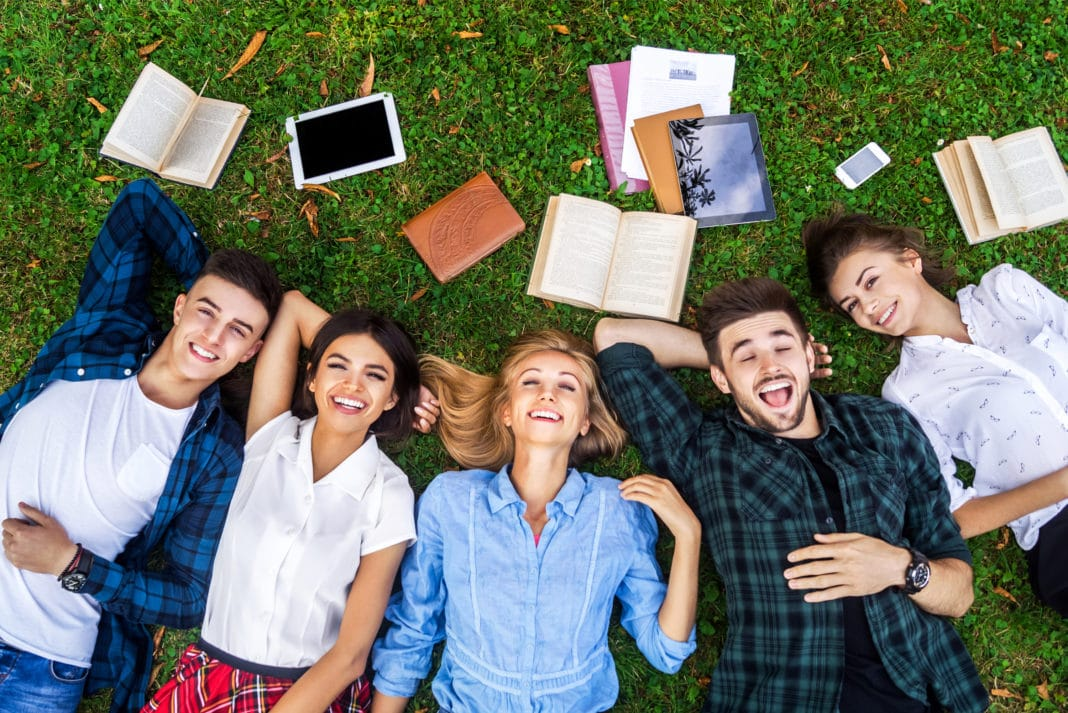 Low Tuition Universities in Spain with Tuition Fees