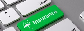Student Insurance and Student Travel Insurance