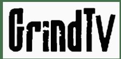 GrindTV Logo