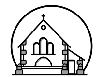 Low Ham Chapel