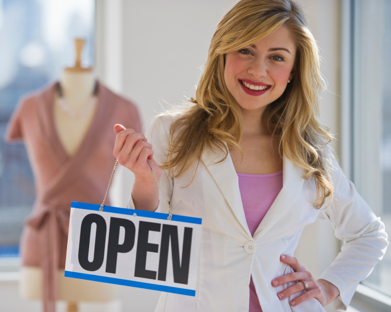 Small and Medium Sized Business Insurance