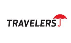Travelers Insurance