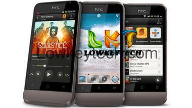 all htc phones for verizon. last all htc phones for verizon