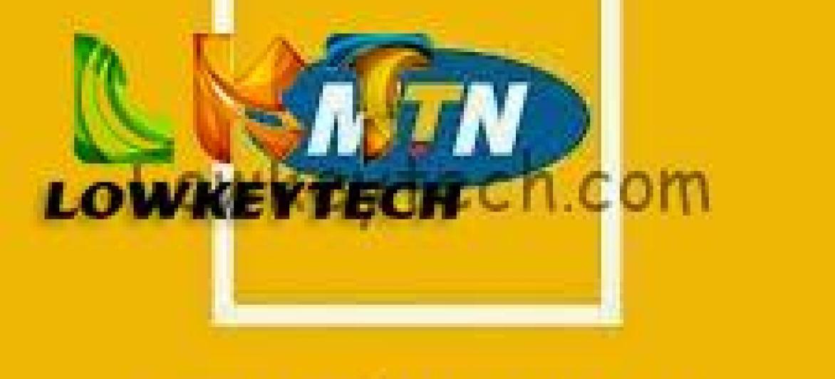 Mtn Tips: MTN Free Browsing With Tunnel Guru VPN