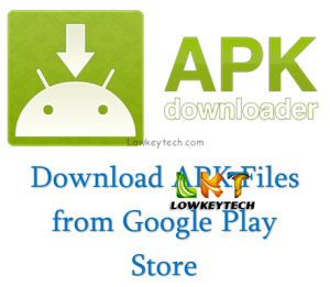 Download-APK-Files-from-Google-Play-Store