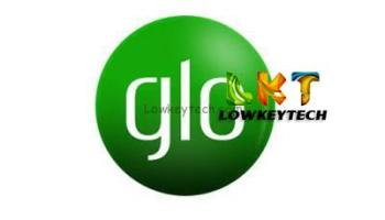 Glo Awof Credit: Get Glo Unlimited Free Credit -