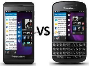 blackberry-z10-vs-blackberry-q10