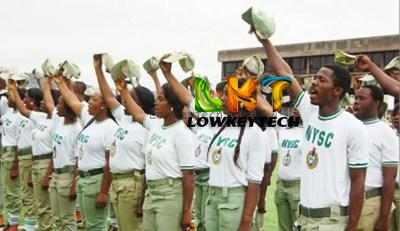 Detailed Information About NYSC Batch C Stream II