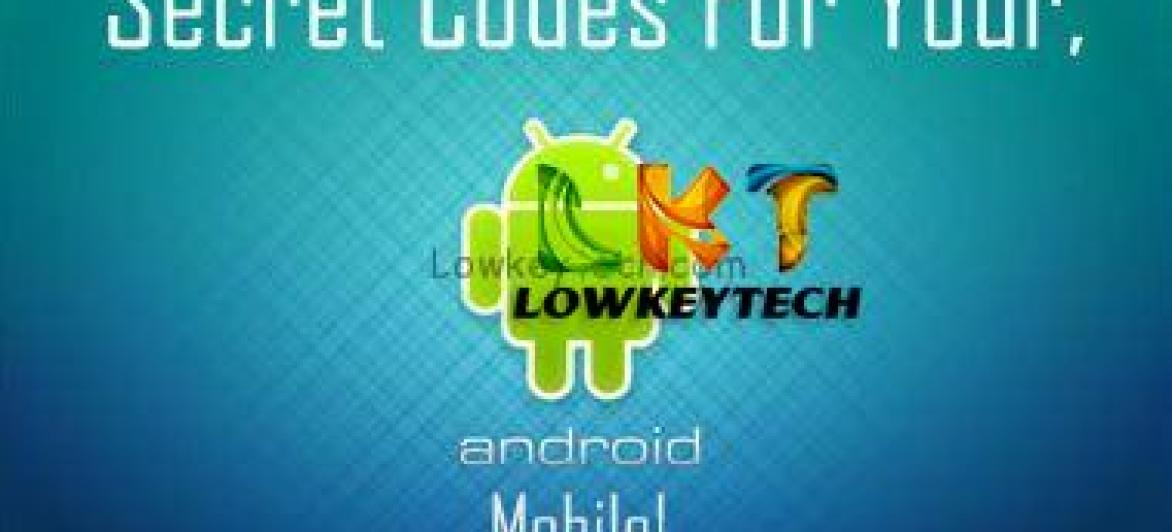 Must Read: Hidden Secrets About Your Android Device