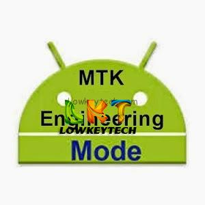 MTK Android