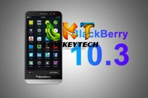 BlackBerry-OS-10.3.1