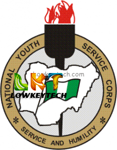 NYSc2