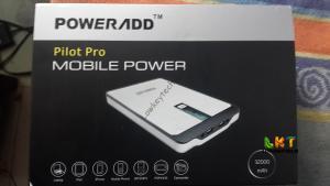 poweradd11111111