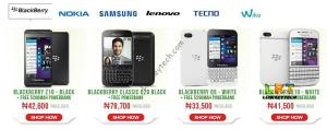 konga deals2