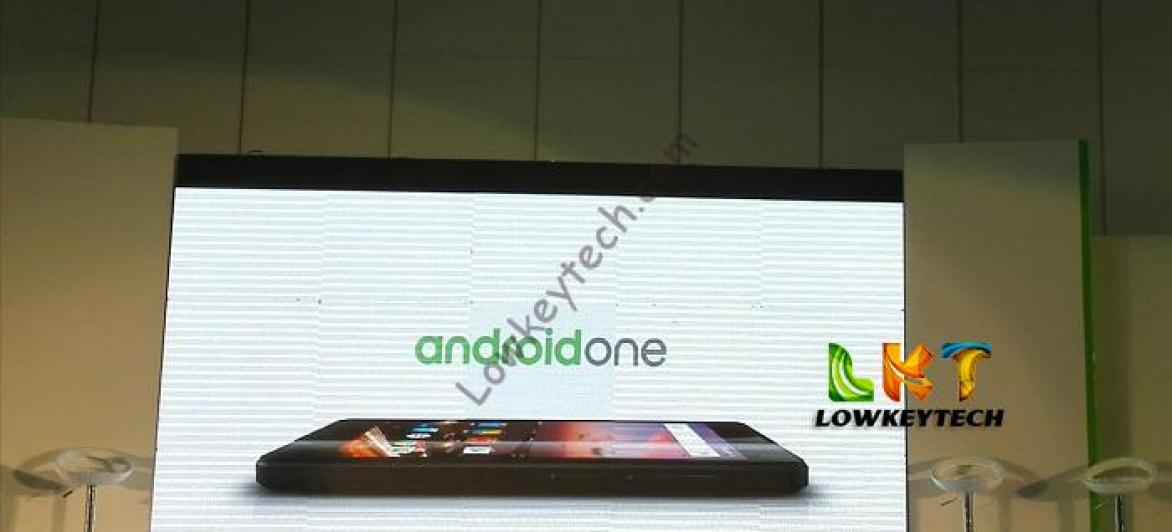 Benefits And Features Of The Android One In Nigeria