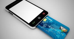 Top-5-Advantages-Of-Mobile-Payments-For-Consumers