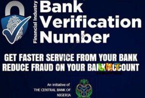 Bank-Verification-Number.jpg1_-640x431