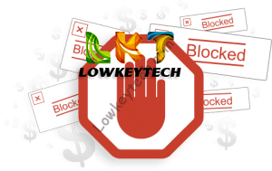 4 Best Ad Blocker for your Android phone and browser -