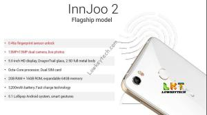 Innjoo2 device