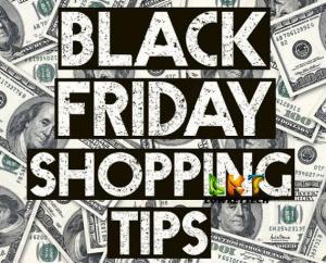 black-friday-shopping