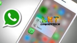 Whatsapp-se-une-a-la-familia-3D-Touch-660x330-450x250