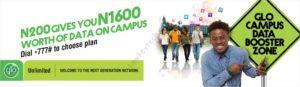 campusBooster