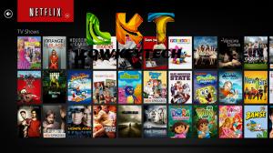 Netflix-Modern-2